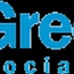 Greedier SocialMedia Profile Picture