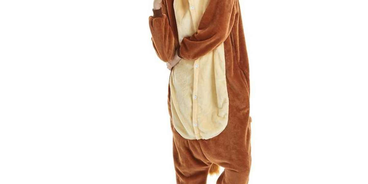 Gift Ideas for Onesies For Adults