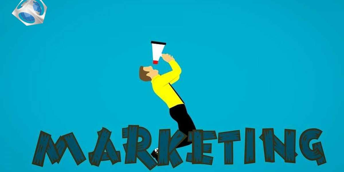 Publicizing: Types and Features of Marketing