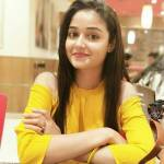 sweetheart Jain Profile Picture