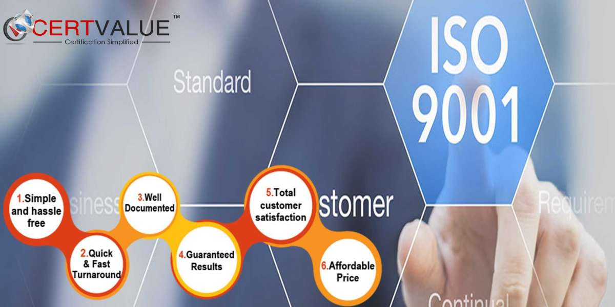 What has changed with quality objectives in ISO 9001:2015?