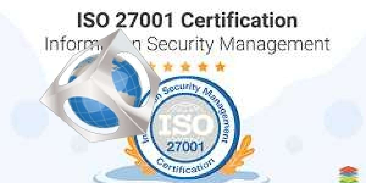 How can ISO 27001 help you comply with SOX section 404?
