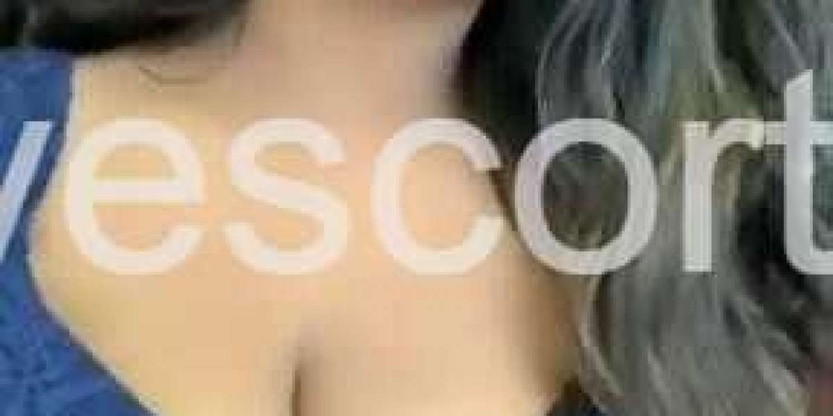 WOO YOUR LOVE IN JAMMU U CAN BOOK OUR CALL GIRLS FOR FUN