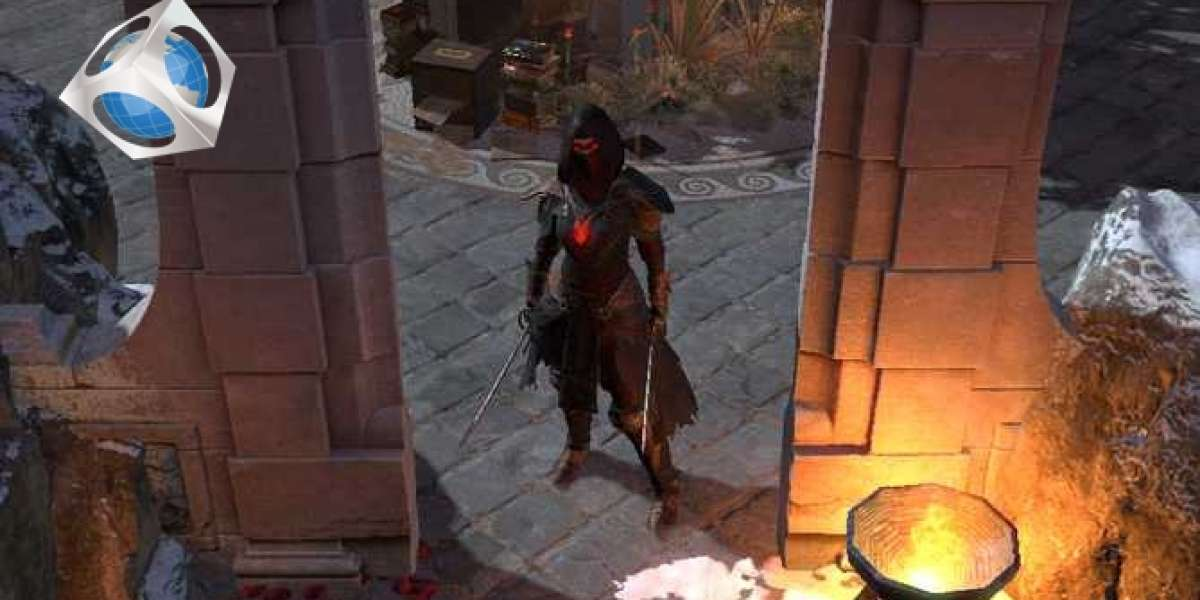 Path of Exile: Ultimatum Shows That Creative Ideas Are Not Enough