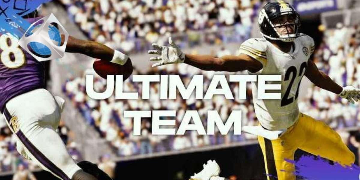 EA Sports Madden 21 Simulator Mocks Najee Harris, Walker Little to Steelers