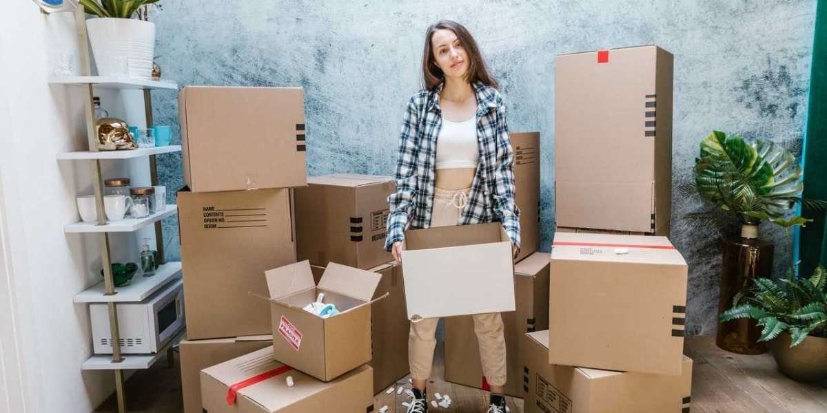 Things to be cautious while moving!