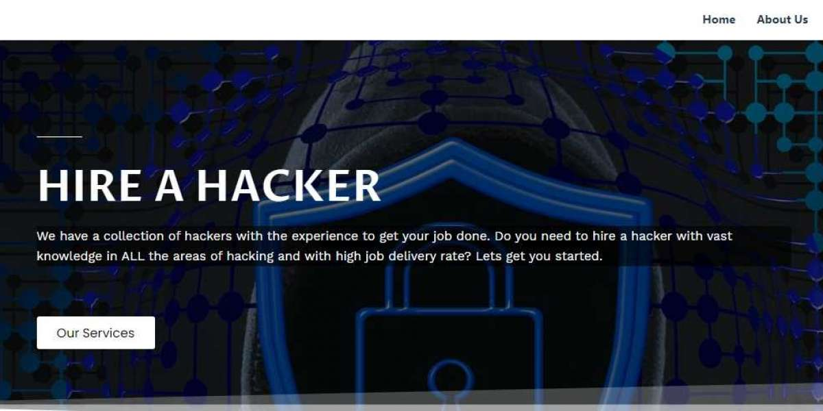 Hire a Hacker to Hack a cell phone