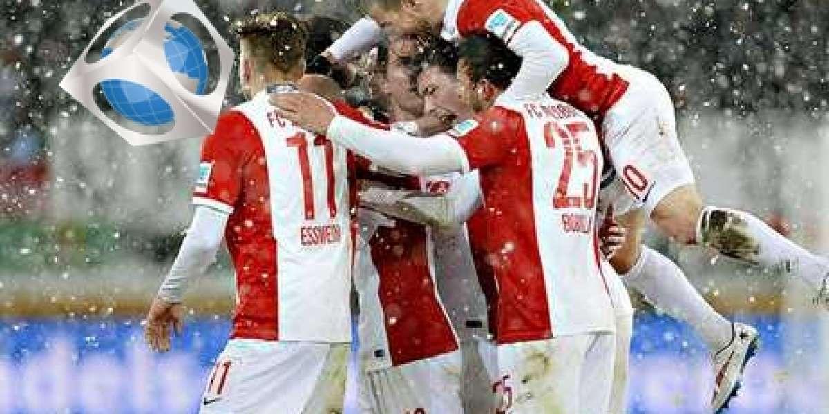 Augsburg vs Hoffenheim Prediction & Tips