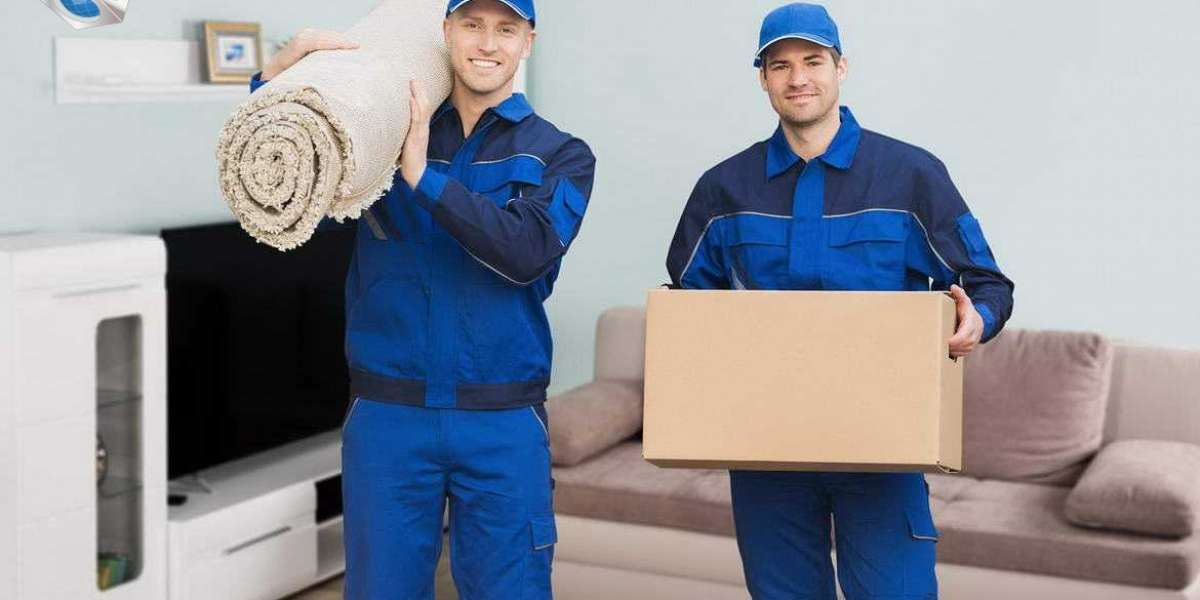 Air Cargo Packers And Movers In Delhi Best Service Since 1999