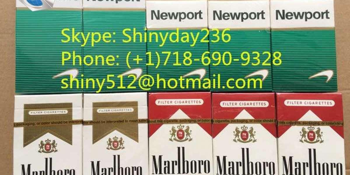 Cheap Newport 100s Free Shipping anti-counterfeiting