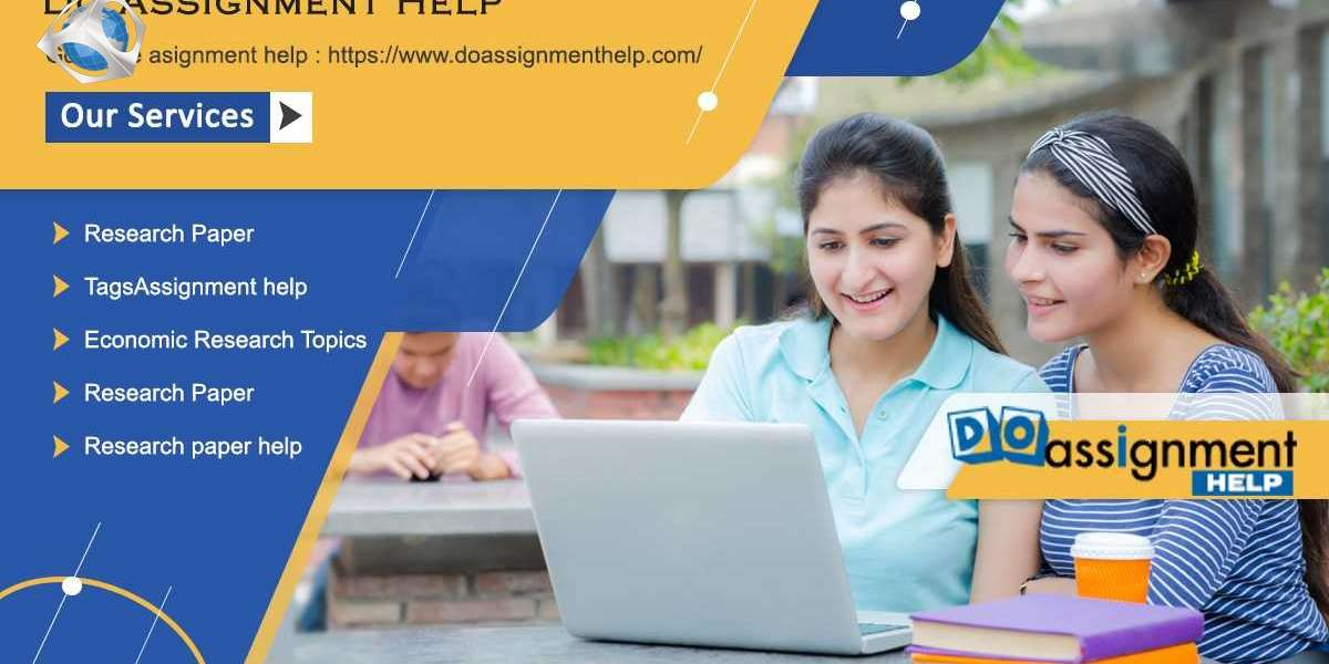 Why opt for online assignment help?