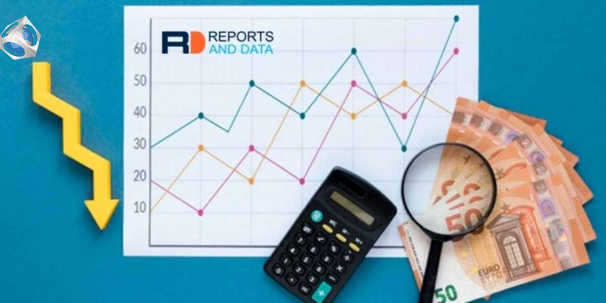 Mass Notification Systems (MNS) Market Share, Size, Industry Analysis, Demand, Growth and Research Report 2021-2026