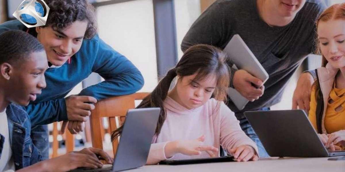 英文會話班推薦:英文口語的學習方法