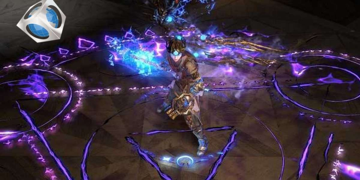 """Path of Exile"" developers respond to the release of the new extension"