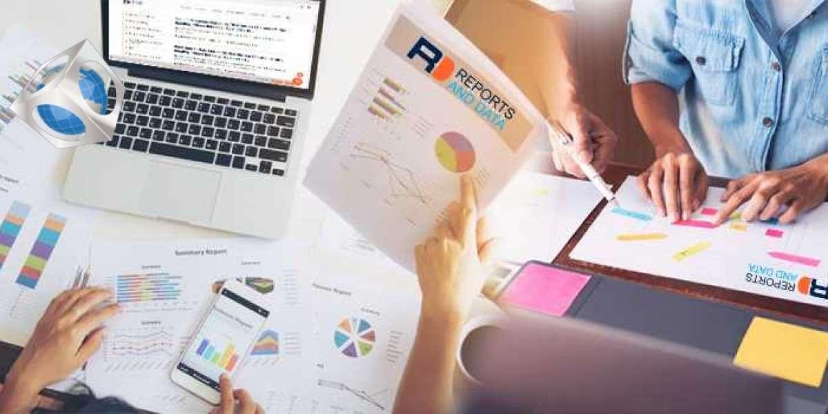 Dripline Market Size, Statistics, Size, Share, Regional Analysis by Key Players | Industry Forecast to 2027