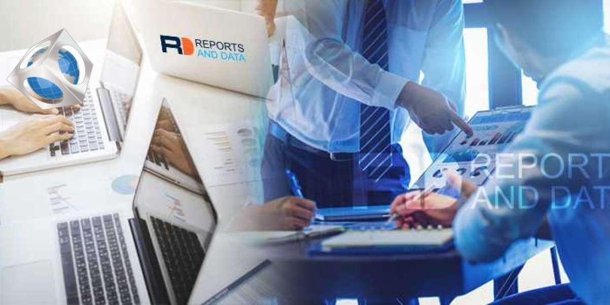 Bot Services Market Trends, Revenue, Key Players, Growth, Share and Forecast Till 2026
