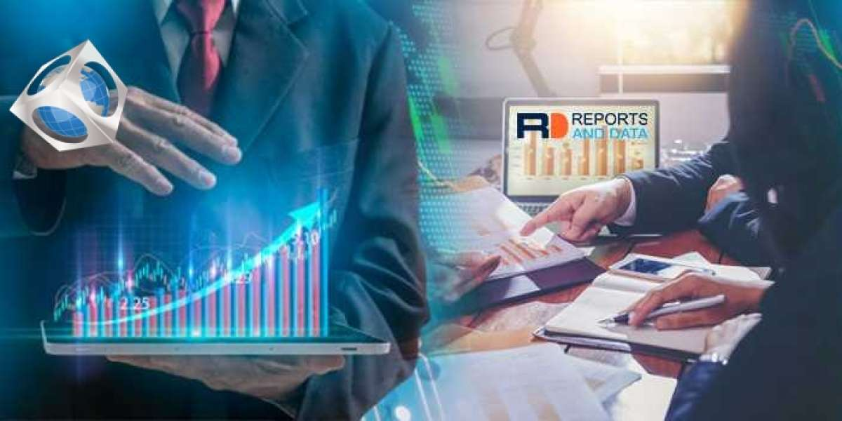 Printed Electronics Market Trends by Manufacturers, Regions, Application & Forecast to 2027
