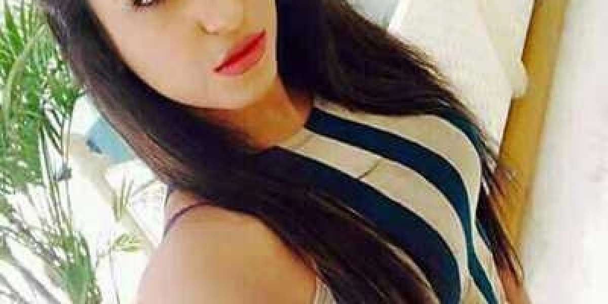 Hottest Escorts in Gujarat at 5 Star Hotel in Ahmedabad