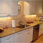 Platinum Renovation Profile Picture