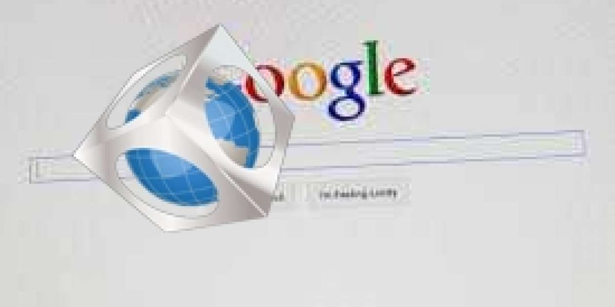 Is Google Servers Down? How do you fix the Gmail problem ?