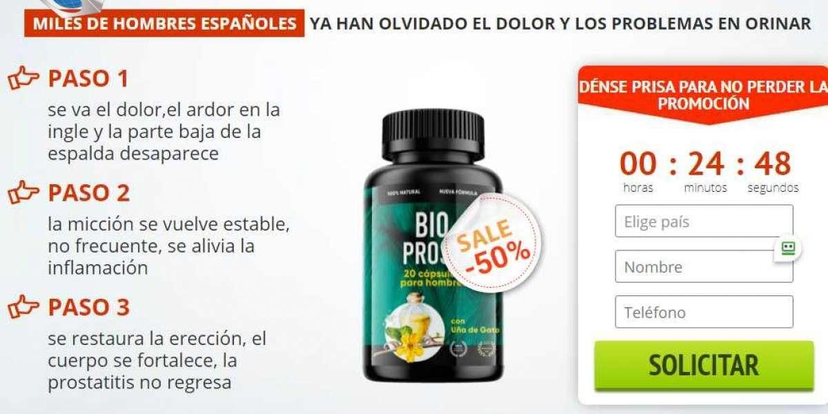 Bioprost: