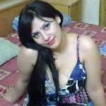 Nishi Negi Profile Picture
