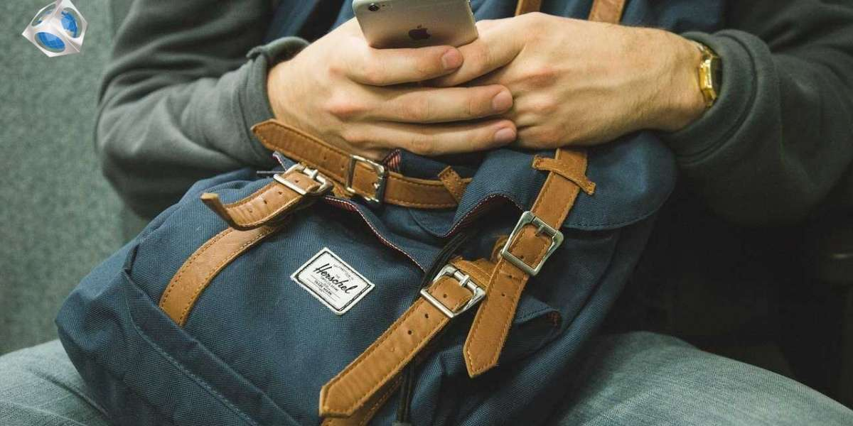 Unlock Your Cell Phone's Full Potential With These Tips!