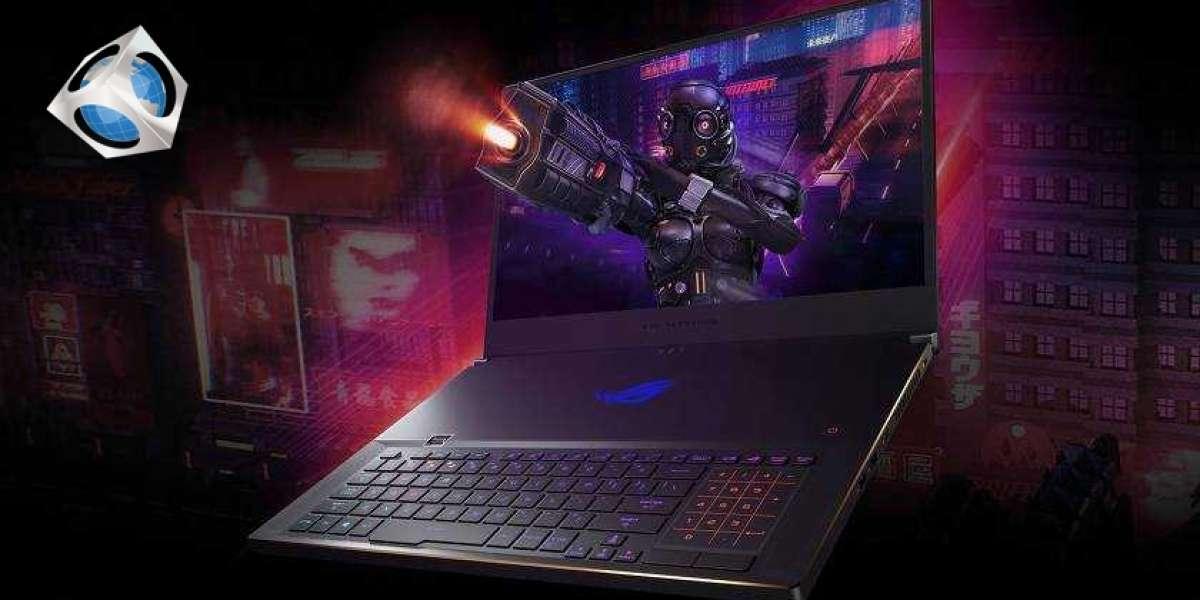 Топовые игровые ноутбуки Acer и полезные аксессуары к ним