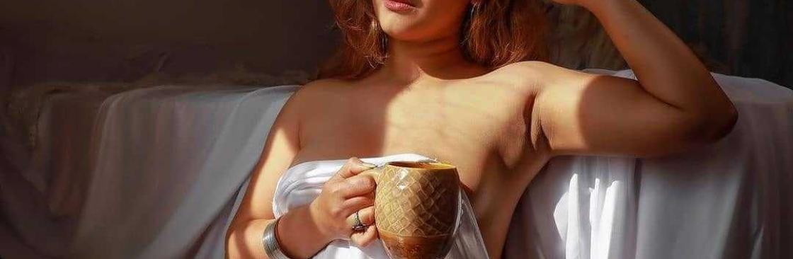Mathura VIP Call Girls Call Girls Cover Image