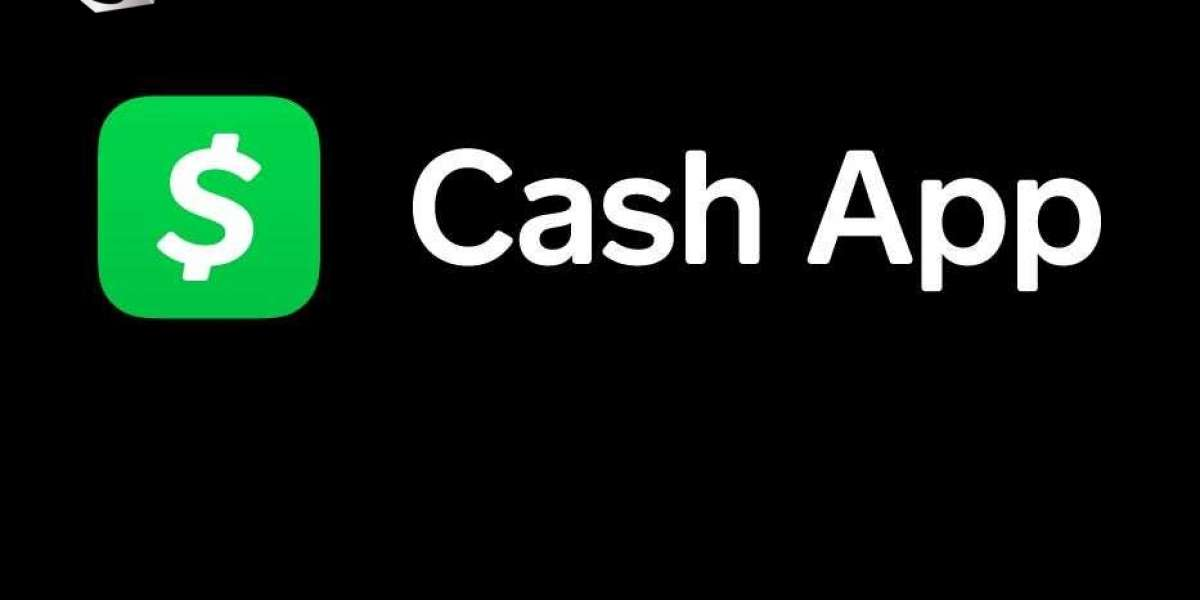 Wipe Out Your Password Hassles With The Help Of Cash App phone Number