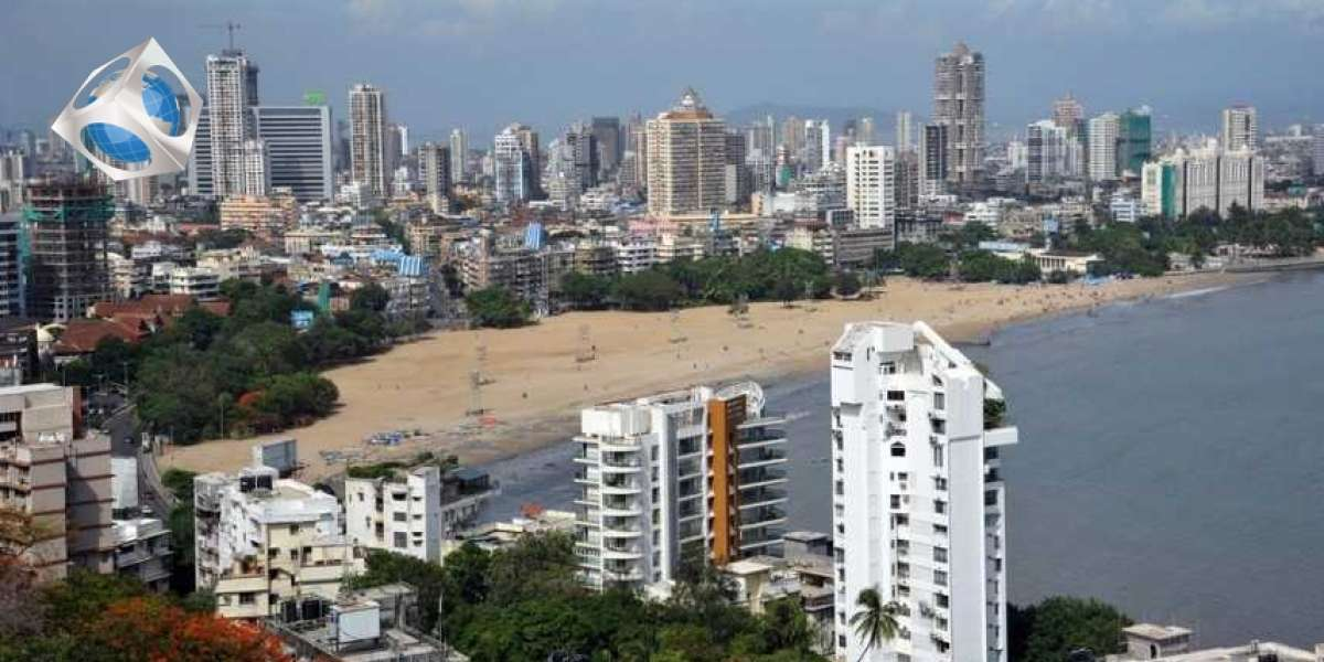 5 Expert Opinions On Buying Real Estate Property In Mumbai This Year