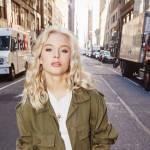 Zara Harriet Profile Picture