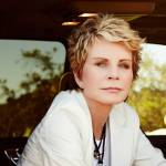 Patricia Carroll Profile Picture