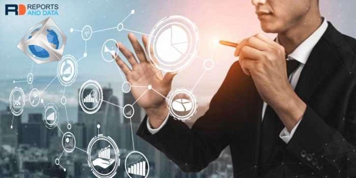 Glycol Ethers Market Revenue Trends, Company Profiles, Revenue Share Analysis, 2020–2027