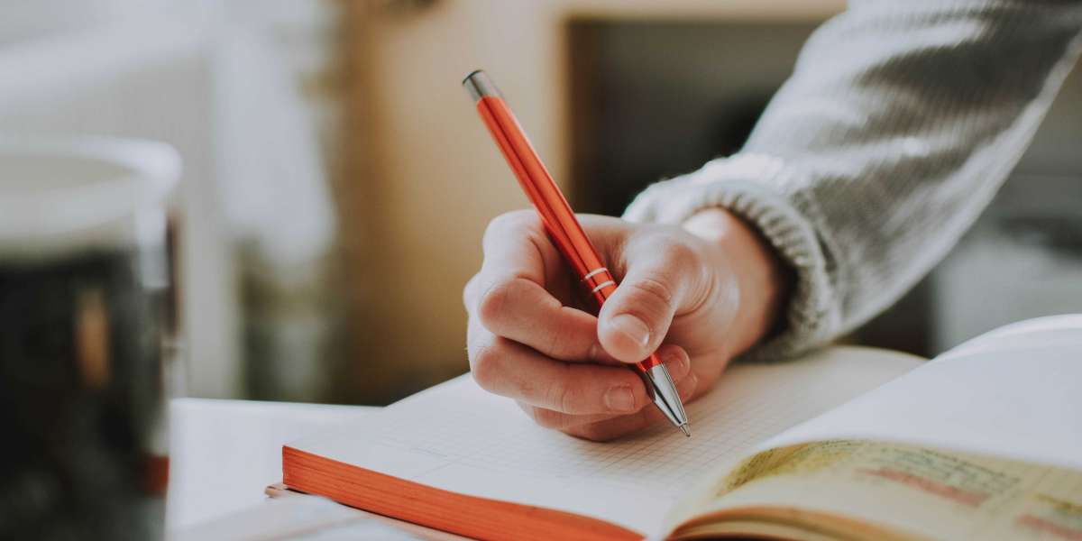 Pay For An Essay – Save Your Time & Get An A Grade