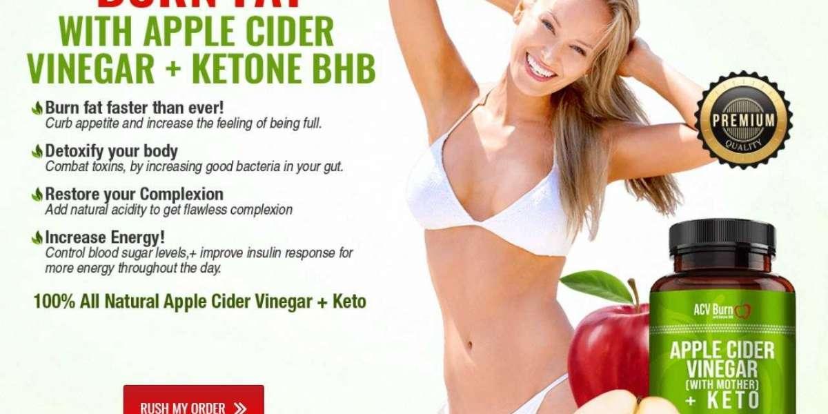 https://www.facebook.com/Apple-Cider-Vinegar-100280248984096