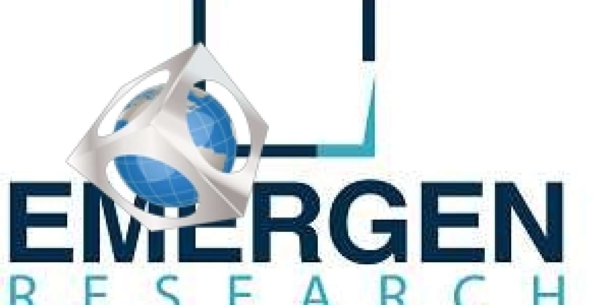 Feldspar Market Share, Industry Growth, Trend, Drivers, Challenges, Key Companies by 2028