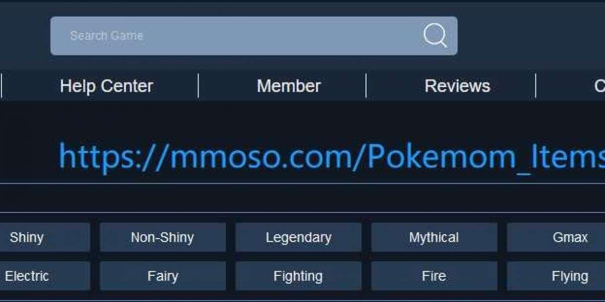 Pokemon Center offers refunds.
