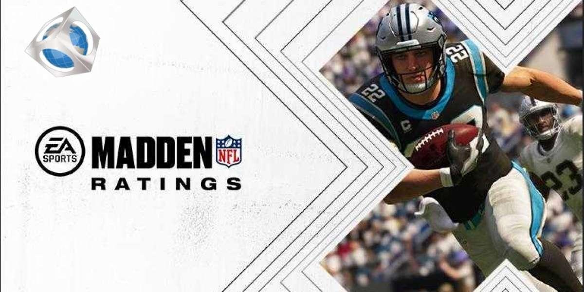 Madden NFL 21: Best Overall Team Ratings