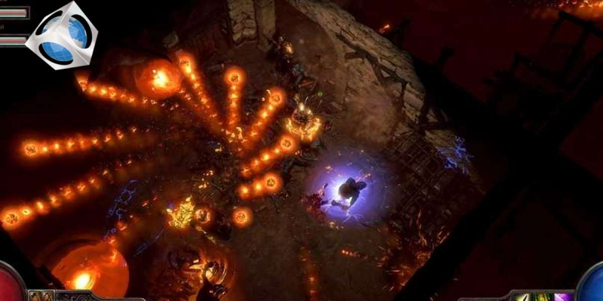 Tencent gains majority stake in Path of Exile