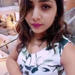 Ishita Kaur Profile Picture