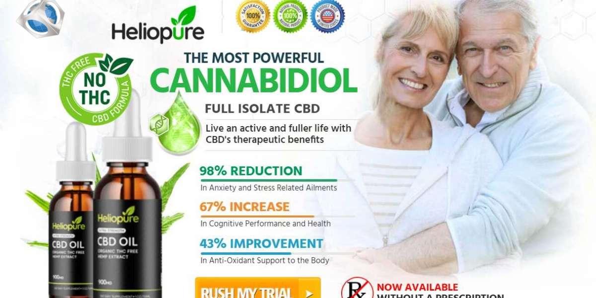 https://www.facebook.com/Heliopure-CBD-Oil-101025522194442