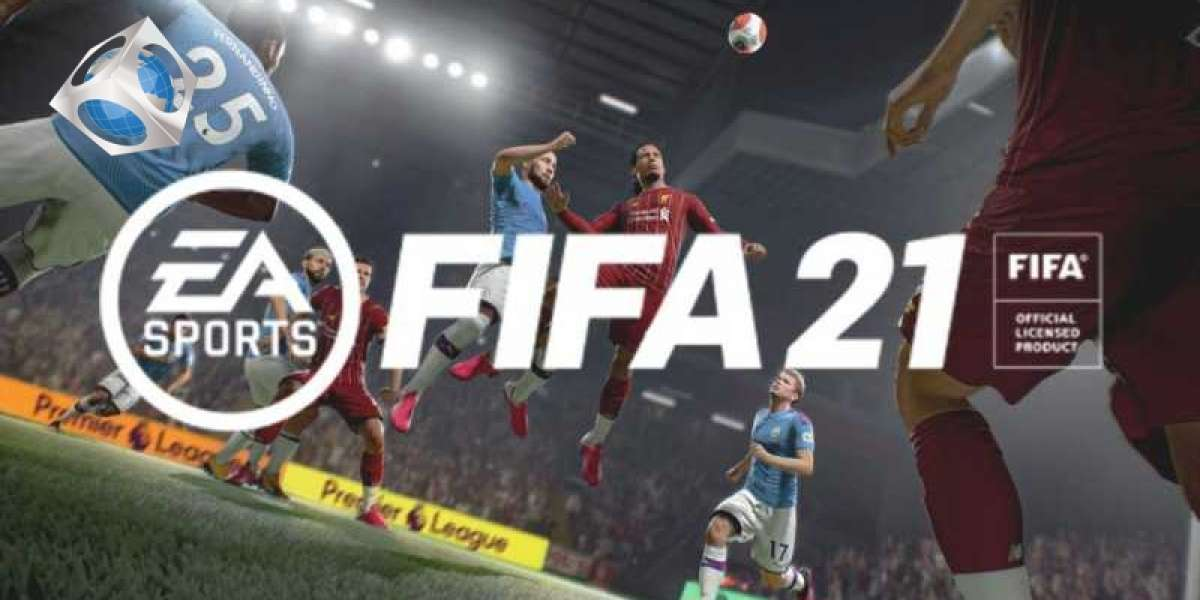 FIFA 21 is a guide Hit and Hope in  that will help you get the most out of your game