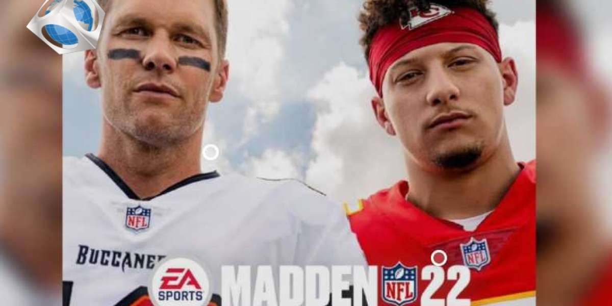 Who are the 4 highest rated Falcons players in Madden 22