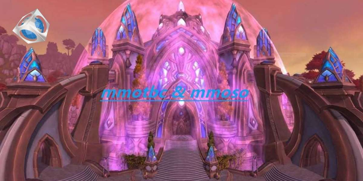 How to unlock Heroic Auchindoun In Burning Crusade Classic?