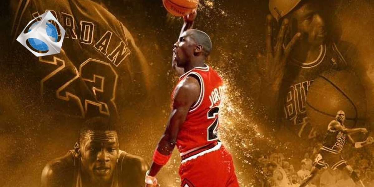 NBA Playoff Teams NBA Player Stats 2K21, Rank 4-1