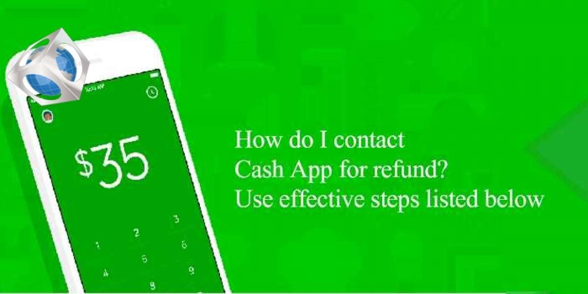 Learn How can you solve the problem if cash app transfer failed