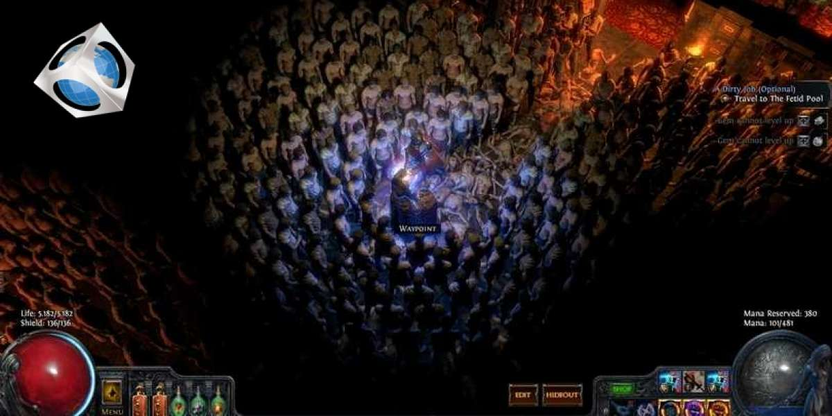The Path of Exile team answers questions about game mechanics