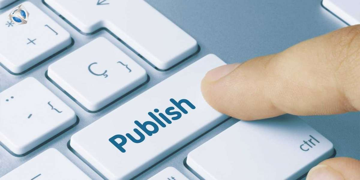 The Secrets to eBook Publishing Success How to Reach More Readers with Your Words