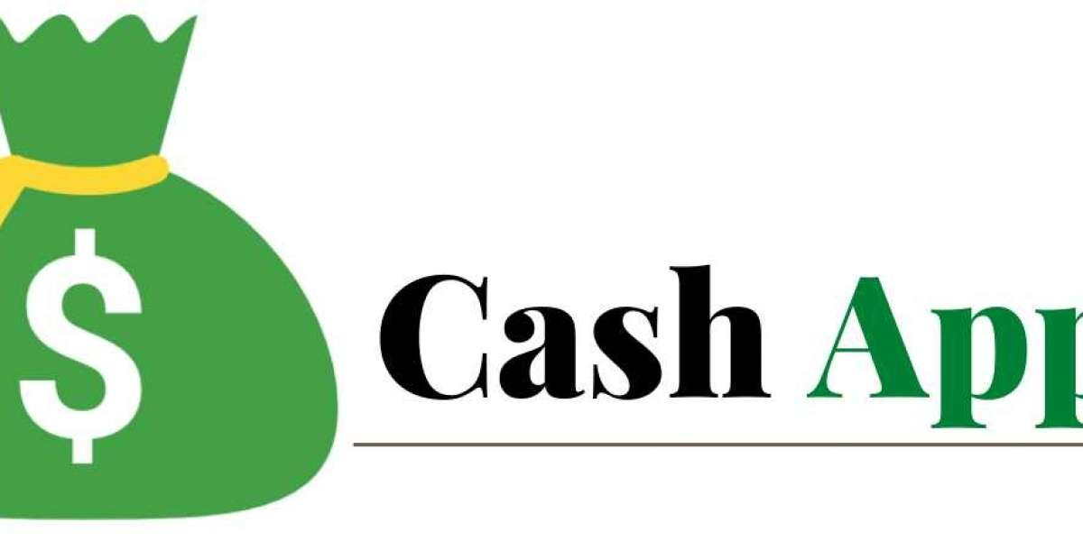 How does cash app work on a website?